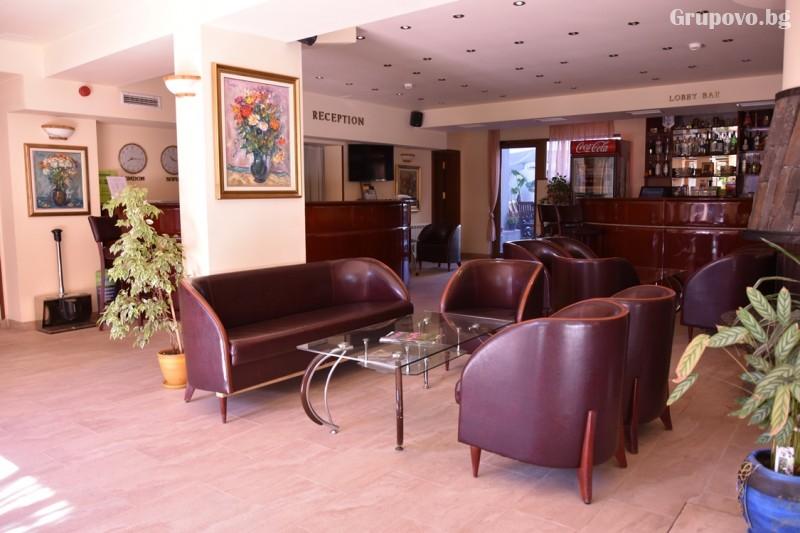 Хотел Мартин, Банско, снимка 2
