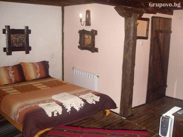 Павловата къща, село Делчево, снимка 5